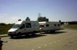 bus-en-caravan