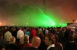 pieperfestifal-opening-2008