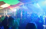 pieperfestival-dancenight-2008-b