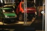 beursstand-cornelis-tt-hal-2010-3