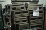 bultje-disco-meug-clash-2011