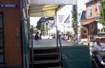 podium-5x-25-nacht-van-appingedam-2010-afb-1