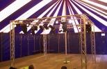 dance-tent-hoofddorp