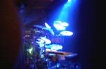 drumkit-harrie-hooked-on-red