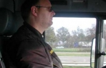 eppo-in-truck