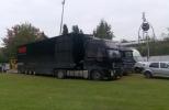 faber-trucks-bij-nec
