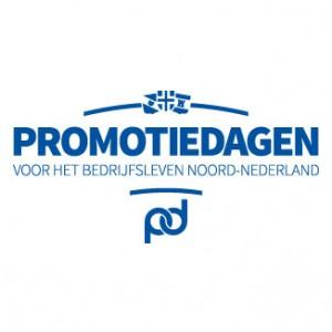 pd-logo-vierkant